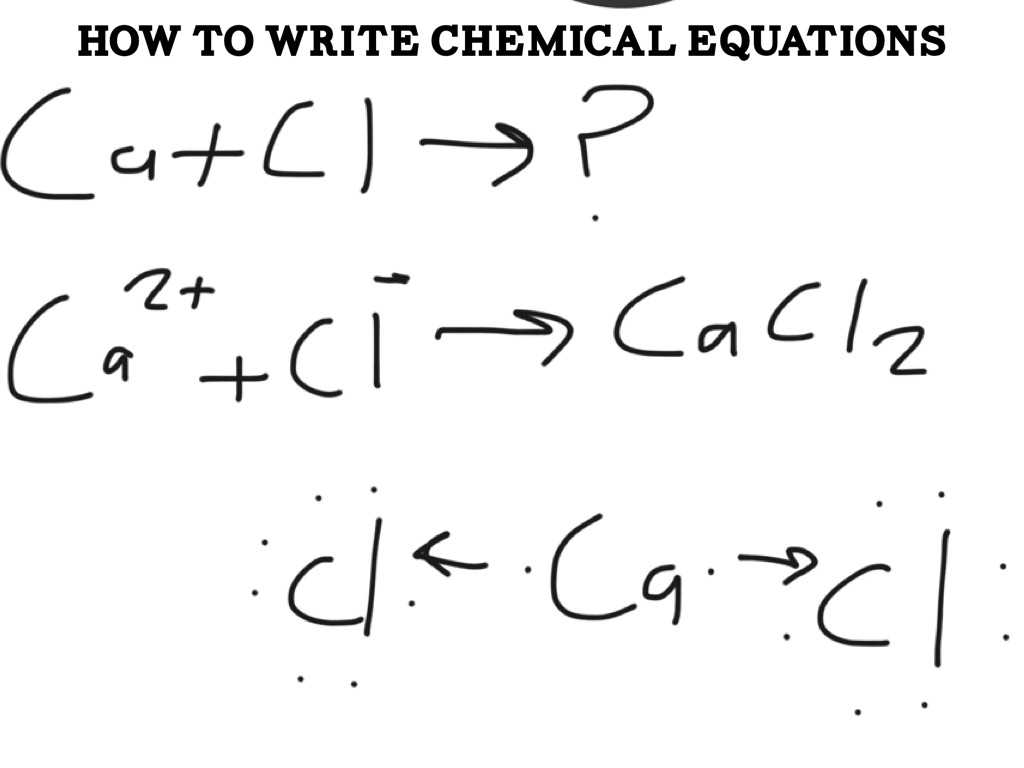 Chapter 7 Worksheet 1 Balancing Chemical Equations Answers or Conference 2 by Thaliadog