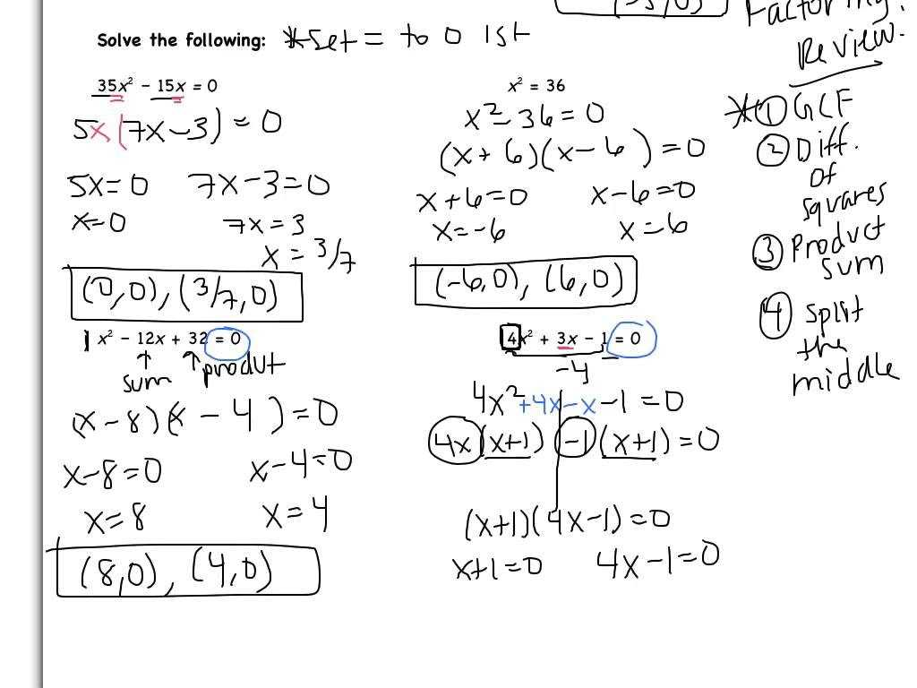 Chapter 7 Worksheet 1 Balancing Chemical Equations Answers together with solving Quadratic Equations by Factoring Worksheet Answers