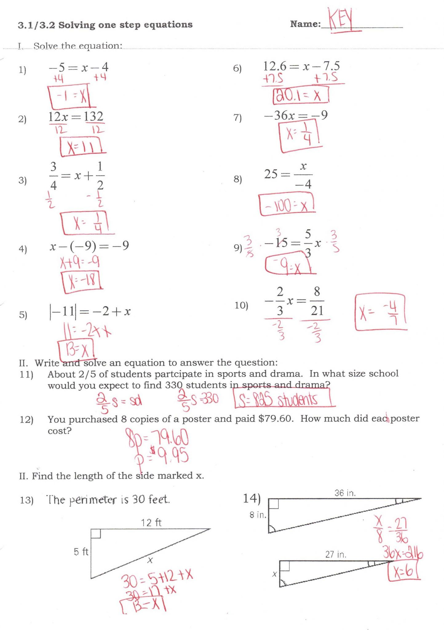 Characteristics Of Quadratic Functions Worksheet Answers Along with Graphing Quadratic Functions Worksheet Answer Key Unique Pre Algebra