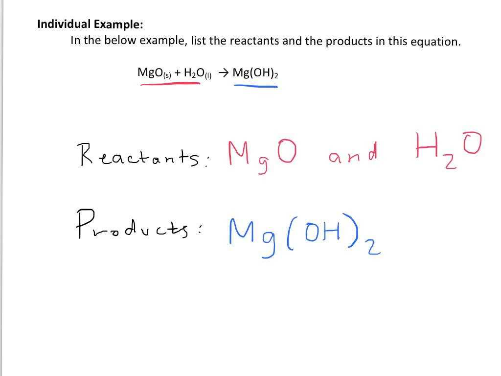 Chemical Formula Worksheet Answers Also Ph Calculations