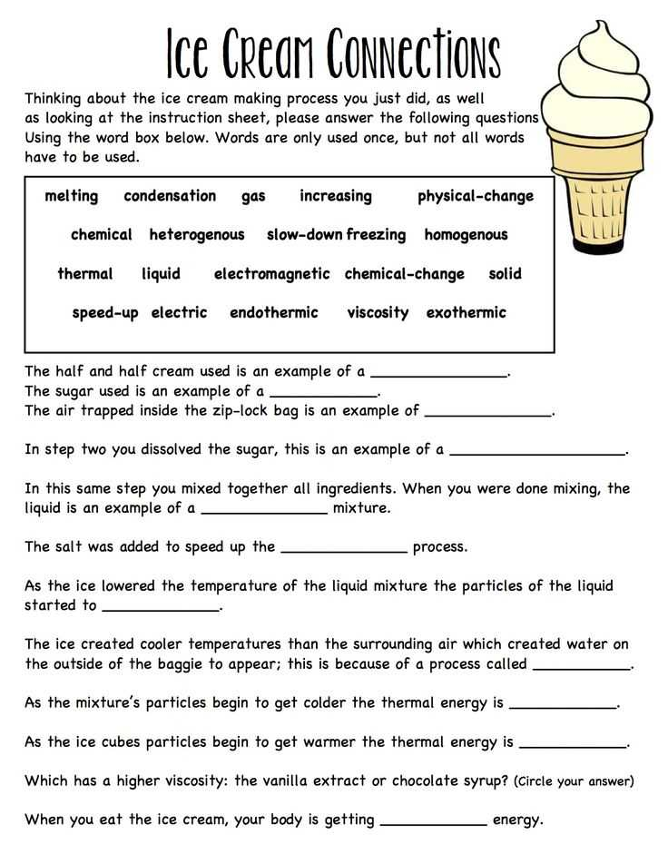 Chemistry Worksheet Types Of Mixtures Answers together with 75 Best States Of Matter Images On Pinterest