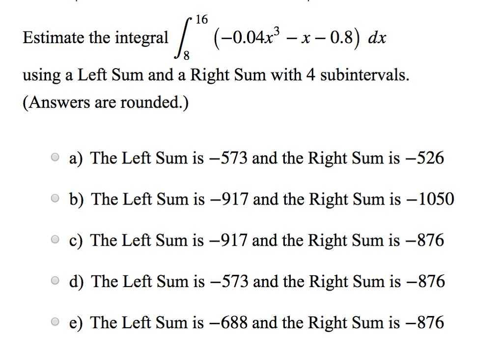 Circular and Satellite Motion Worksheet Answers Also Circular and Satellite Motion Worksheet Answers Beautiful Advanced