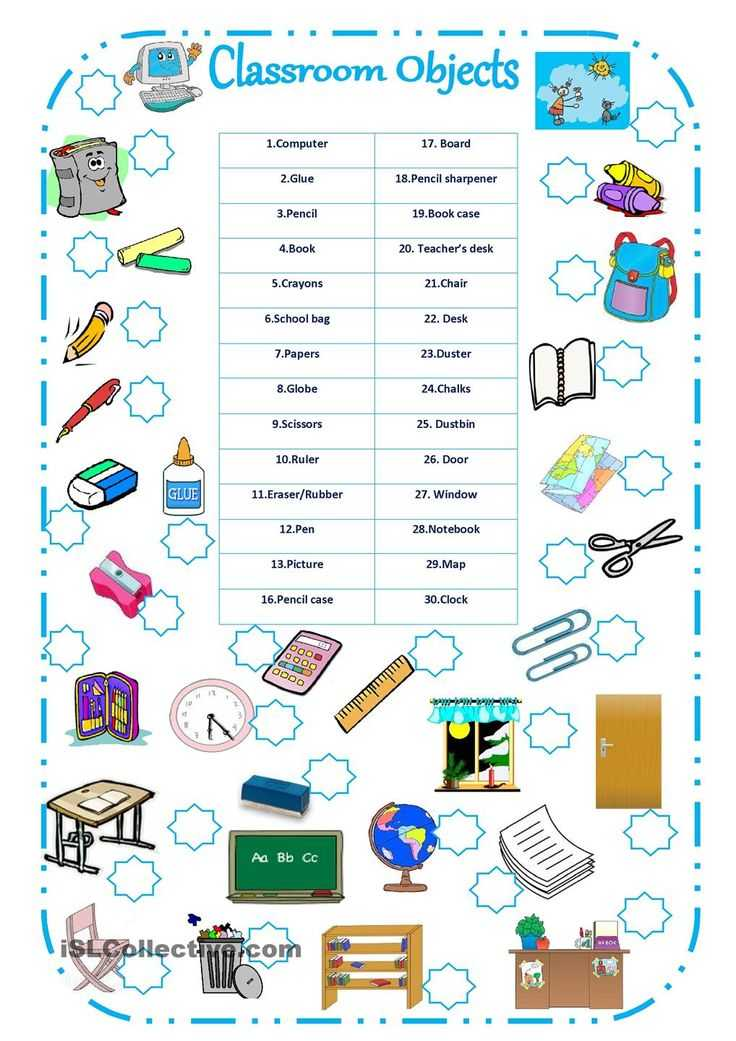 Classroom Objects In Spanish Worksheet Free with 1934 Best Aprender Images On Pinterest