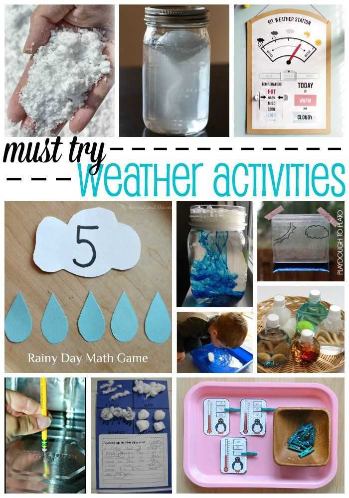 Cloud In A Bottle Experiment Worksheet together with 220 Best Wacky Weather Images On Pinterest