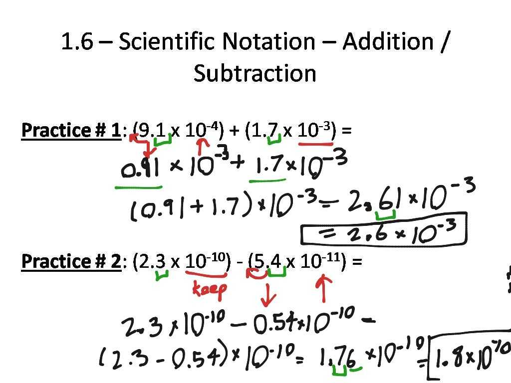 Coefficient Of Friction Worksheet Answers or Kindergarten Showme Addition and Subtraction with Scientific