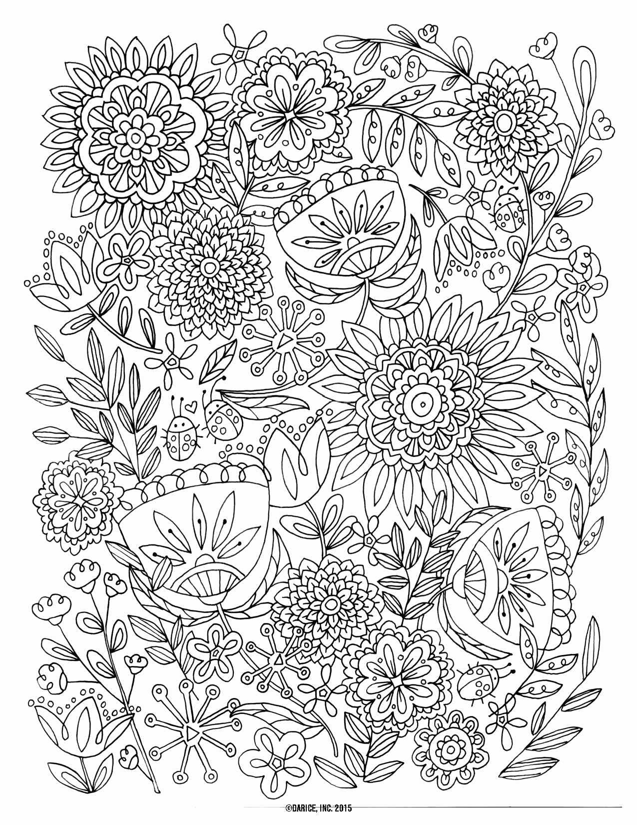 Coloring Worksheets for Preschool or Printable Od Dog Coloring Pages Free Colouring Pages – Fun Time