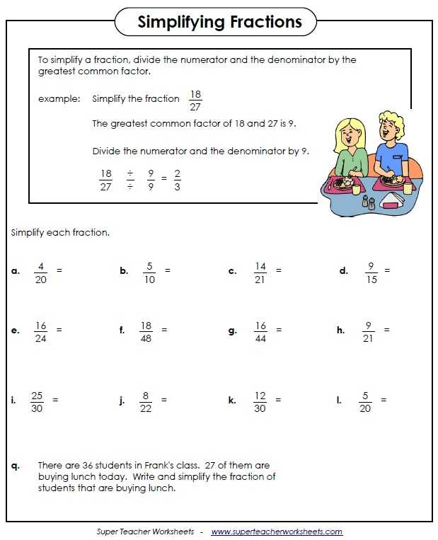 Common Core Dividing Fractions Worksheets as Well as Worksheets 41 Best Fraction Worksheets Hi Res Wallpaper
