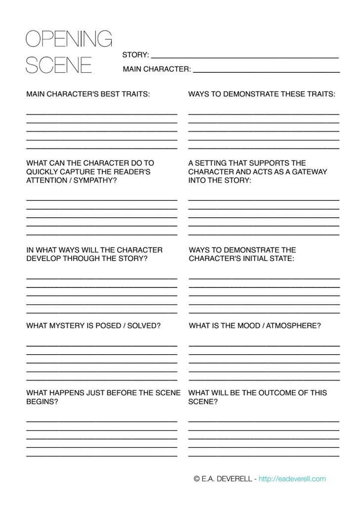 Creative Writing Worksheets and 67 Best Writing Worksheet Images On Pinterest