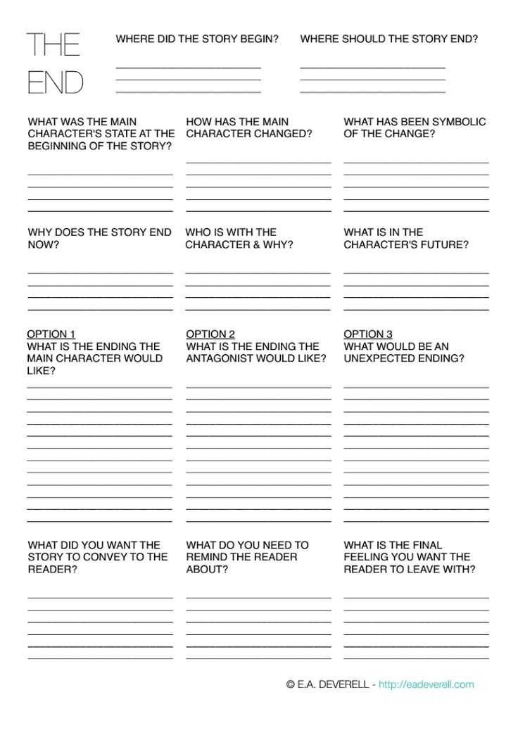 Creative Writing Worksheets together with 67 Best Writing Worksheet Images On Pinterest