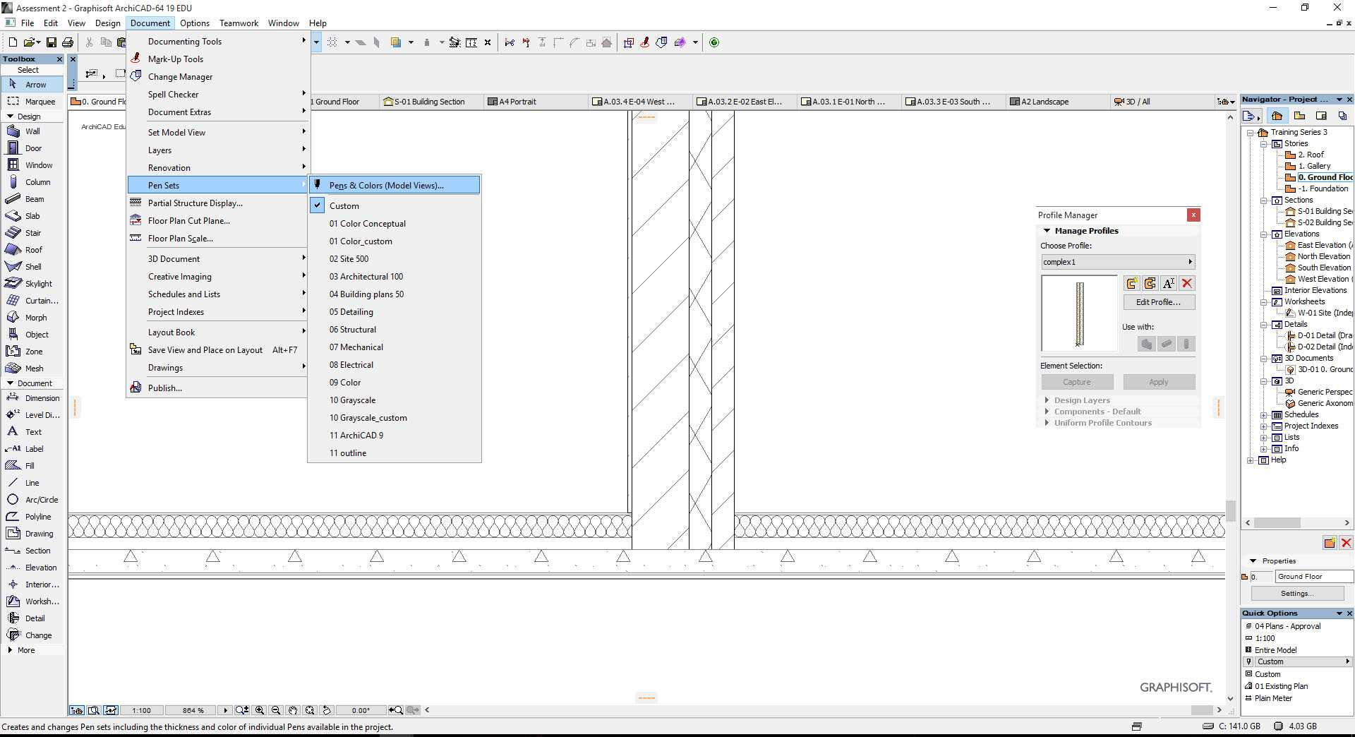 Custom Name Tracing Worksheets Along with Boyangchew – Bim4design