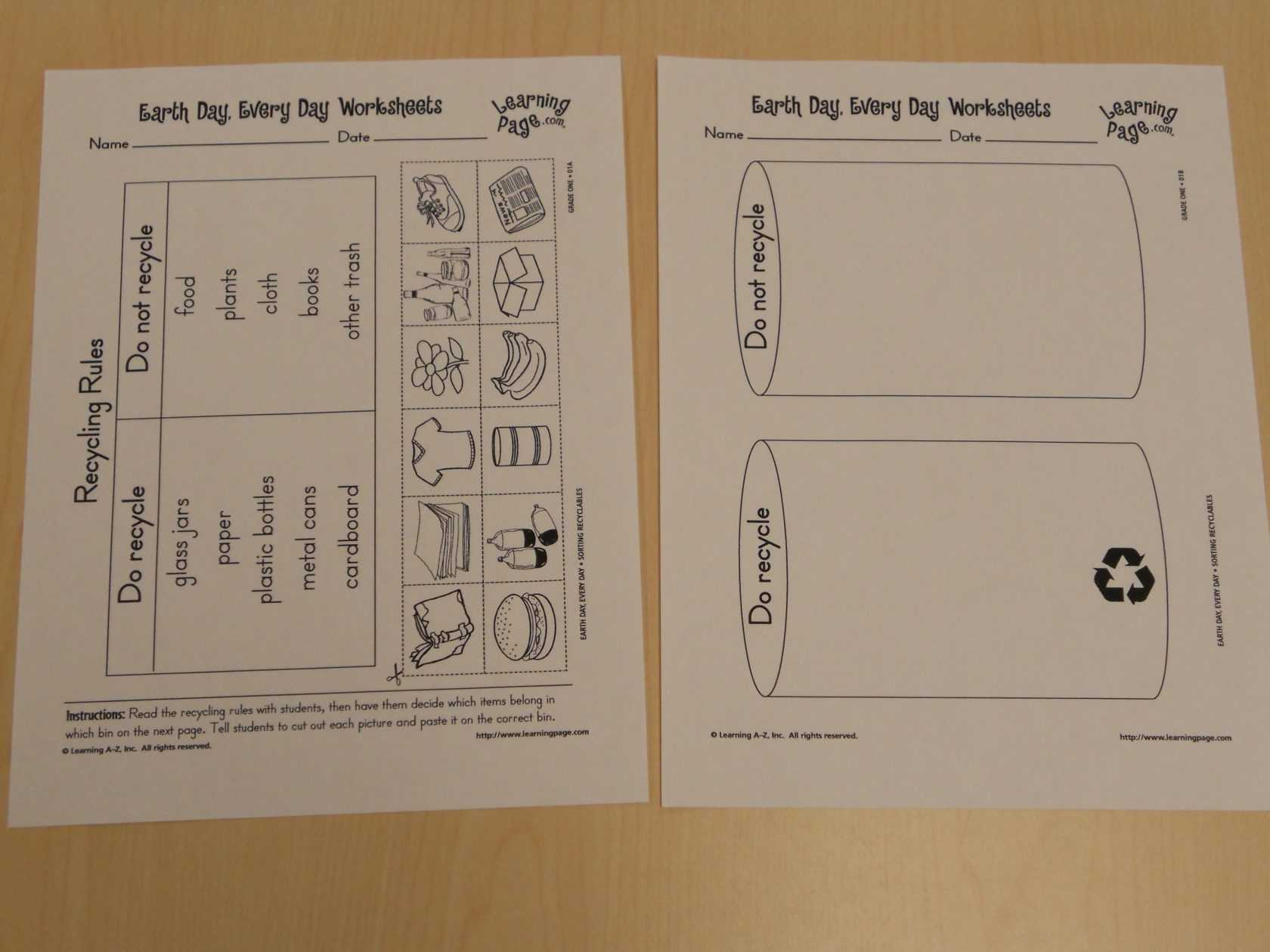 Cut and Paste Worksheets for Kindergarten Also Großartig Pages Bilder Druckbare Malvorlagen