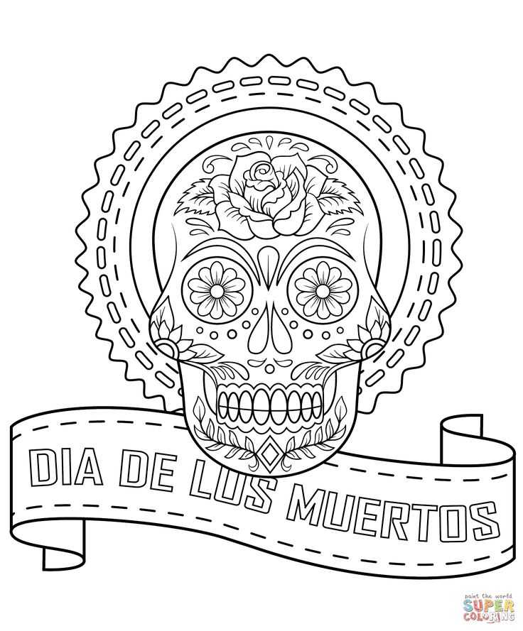 Dia De Los Muertos Worksheet Answers Also 21 Best Dia De Los Muertos Resources Images On Pinterest