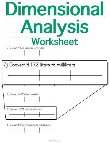 Dna Profiling Worksheet with 47 Awesome solving Rational Equations Worksheet Hi Res Wallpaper