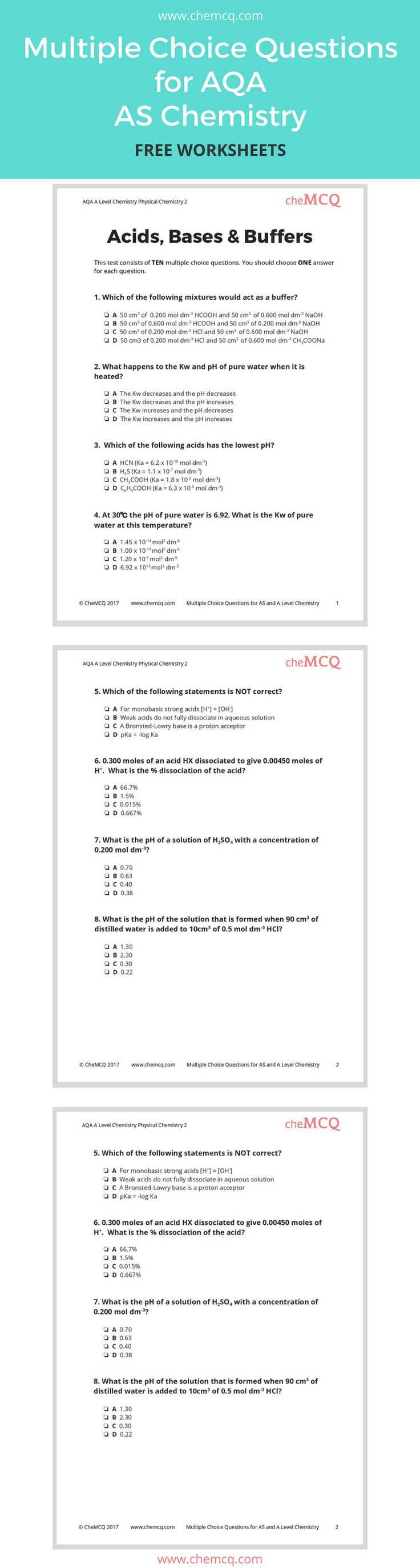 Drug Education Worksheets and 7 Best Gcse Chemistry Images On Pinterest