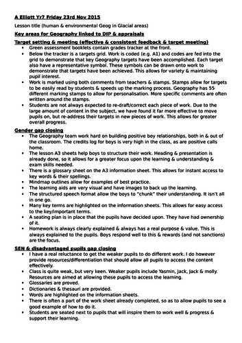 Ecological Footprint Worksheet Also andrew Elliott S Shop Teaching Resources Tes