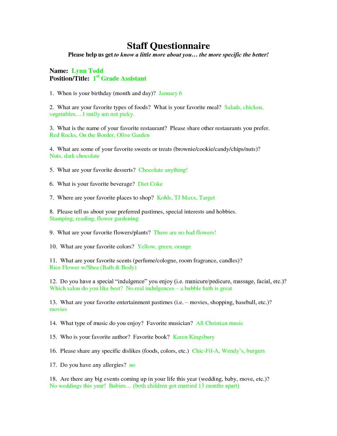 Elementary Teacher Worksheets and Teacher Favorite Sheet Teacher Stuff Pinterest
