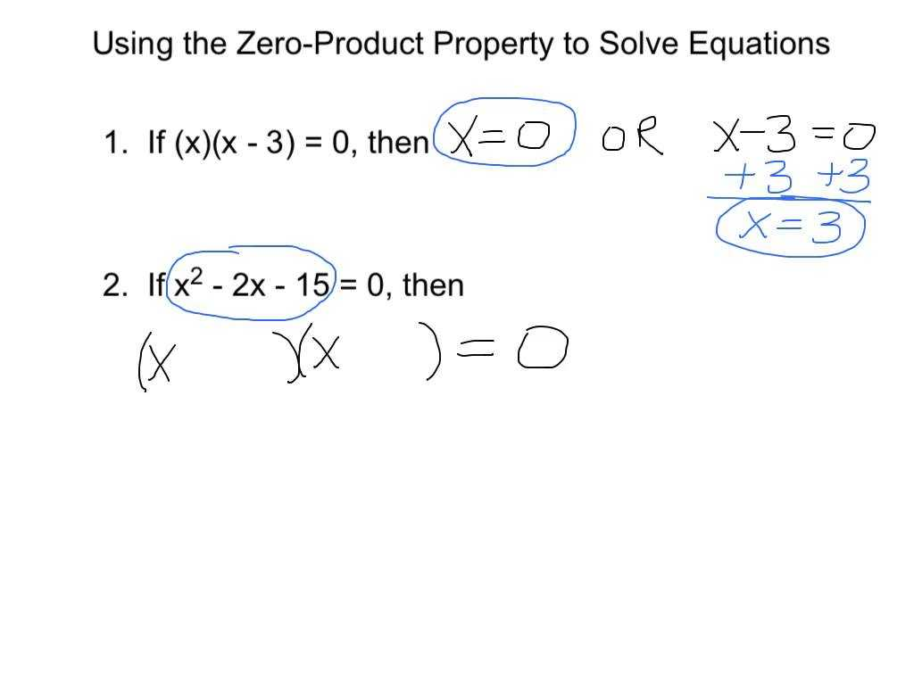 Energy Conversion Worksheet Along with Worksheet Zero Product Property Kidz Activities