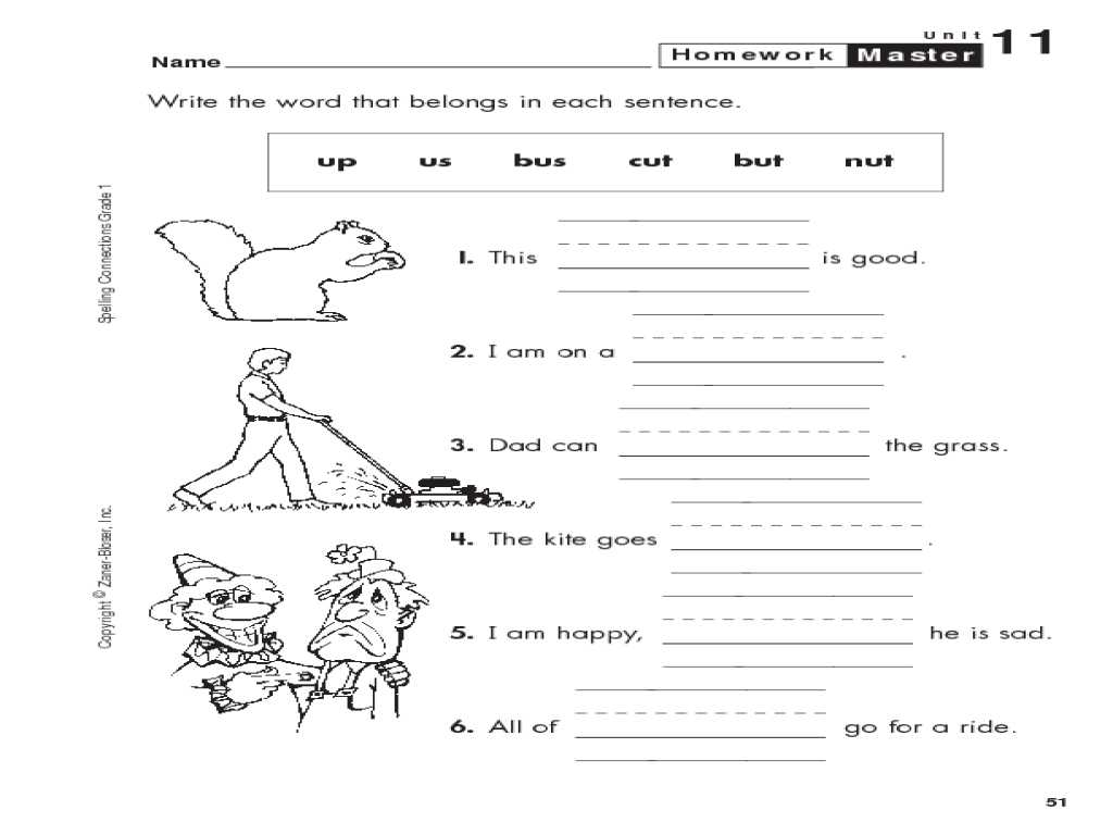Esl Homework Worksheets Free Reading Comprehension