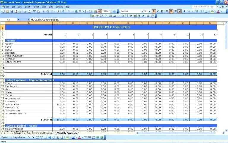 Excel Training Worksheet and Tax Deduction Spreadsheet Template Excel Awesome New Spreadsheet