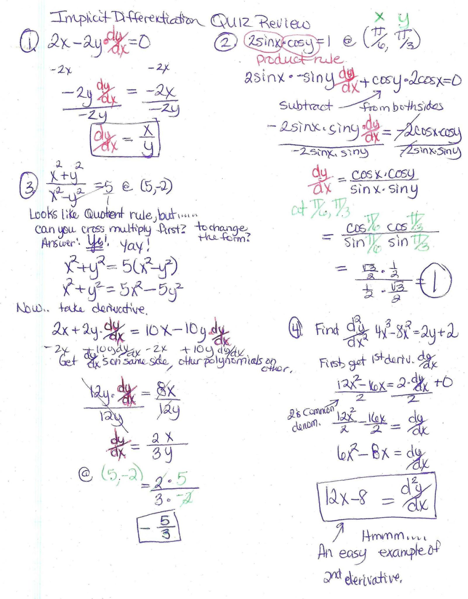 Exponential Growth and Decay Worksheet Answer Key Along with Exponential Growth and Decay Worksheet Answers Choice Image