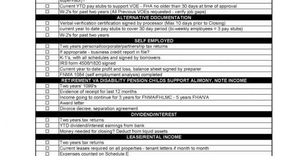 Fha Streamline Net Tangible Benefit Worksheet Also Fha Streamline Refinance Worksheet