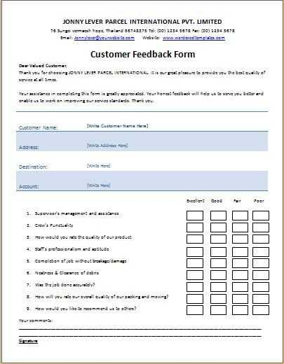 Fha Streamline Net Tangible Benefit Worksheet as Well as 202 Best Microsoft Templates Images On Pinterest