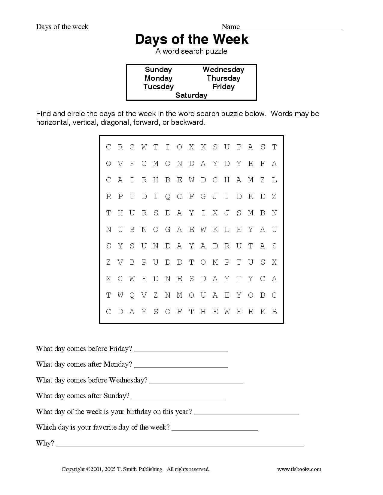 Fill In the Unit Circle Worksheet and Worksheet Circle Vocabulary Worksheet Grass Fedjp Worksheet Study Site