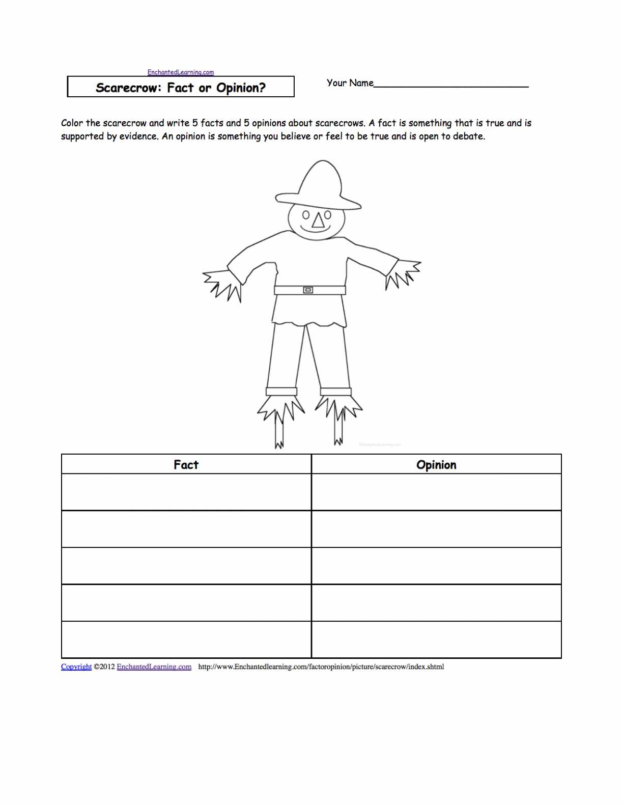 Following Directions Worksheet Middle School Along with Free Printable Following Directions Worksheets 5th Grade Worksheet
