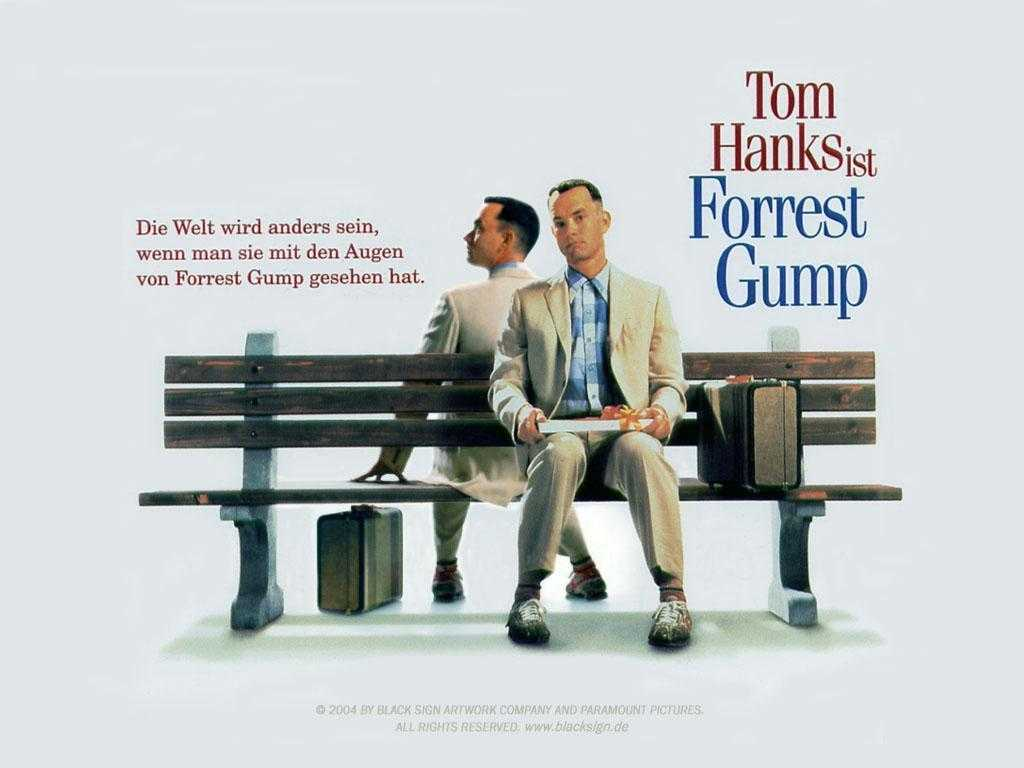 Forrest Gump Movie Worksheet Answers or forrest Gump Wallpapers Wallpapersafari
