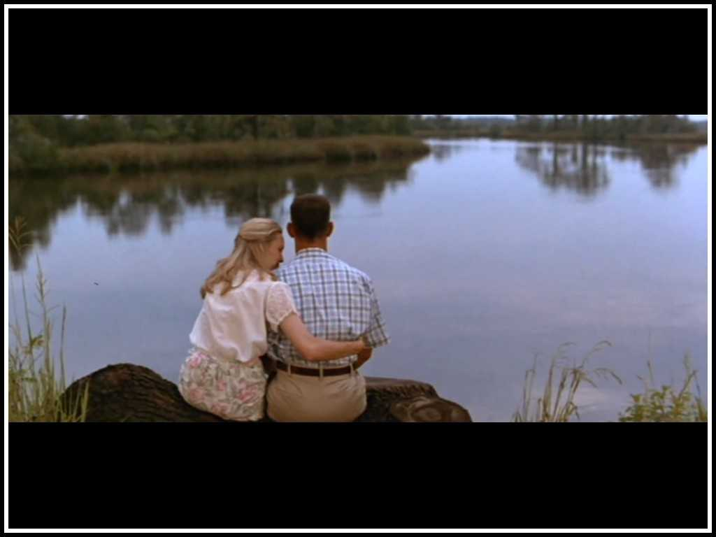 Forrest Gump Movie Worksheet Answers with Kn3 Image Hosting