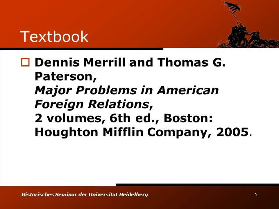 Foundations Of American foreign Policy Worksheet together with the Reluctant Empire U S foreign Relations In the 20th Century