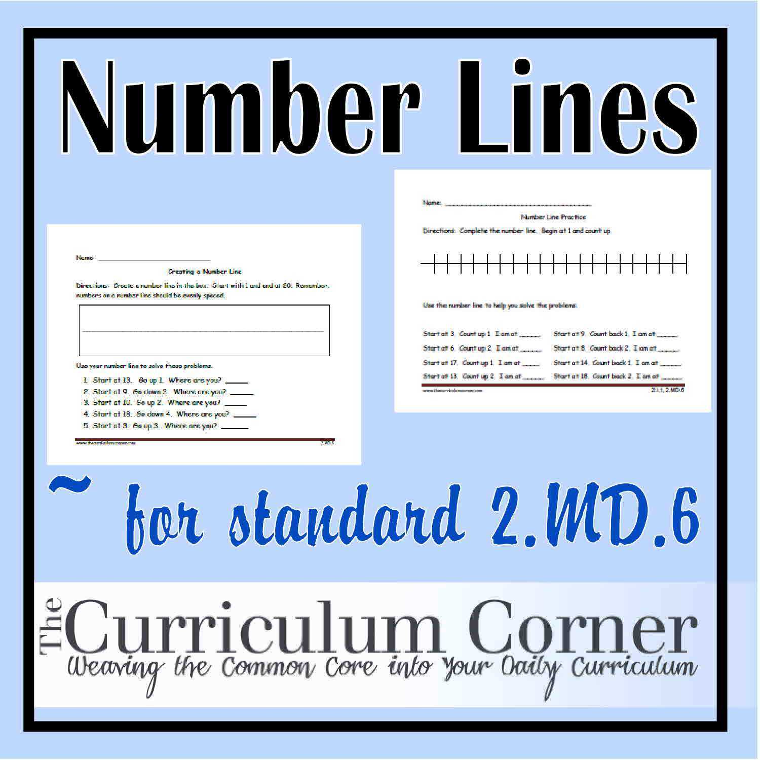 Fractions On A Number Line 3rd Grade Worksheets Along with Kids Best Number Line Grade Second Free Template Blank