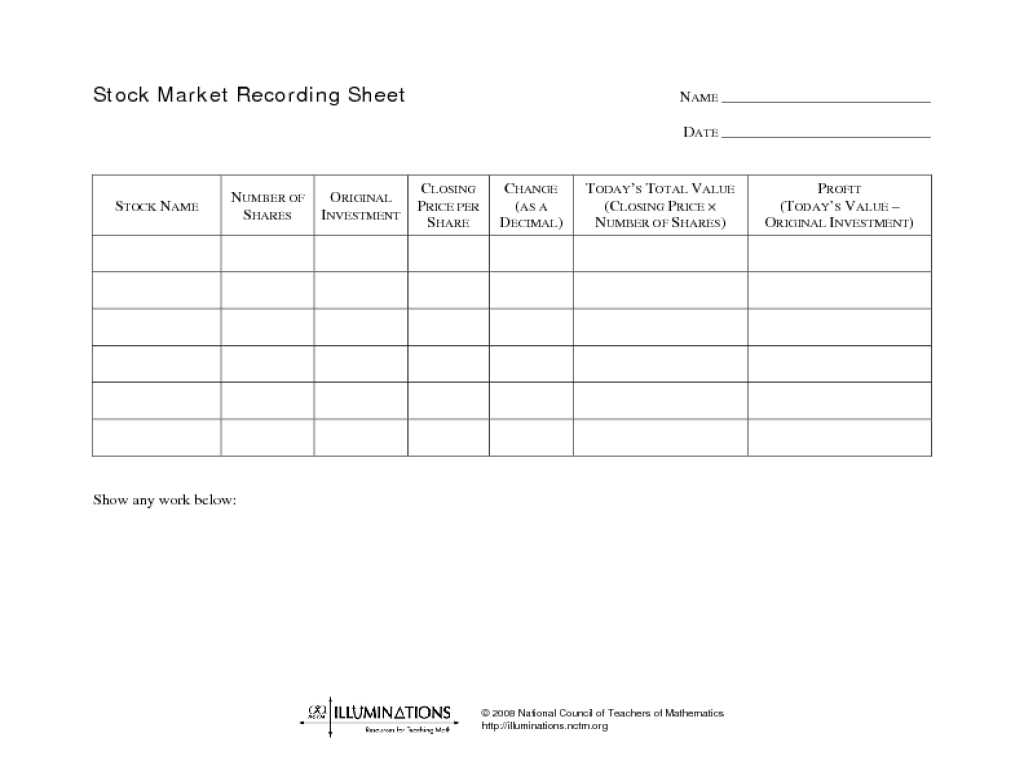 Free Household Budget Worksheet and Joyplace Ampquot Skull Worksheets Printable Buffettology Workbook