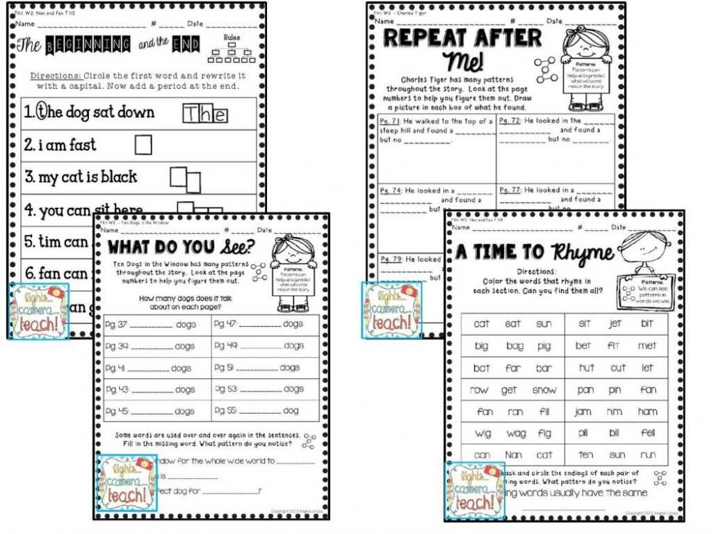 Free Household Budget Worksheet as Well as Kindergarten Worksheets for All Download and Worksheet