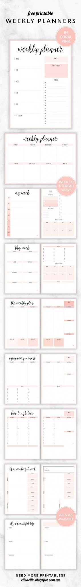 Free Printable Budget Binder Worksheets with 190 Best Printables Images On Pinterest