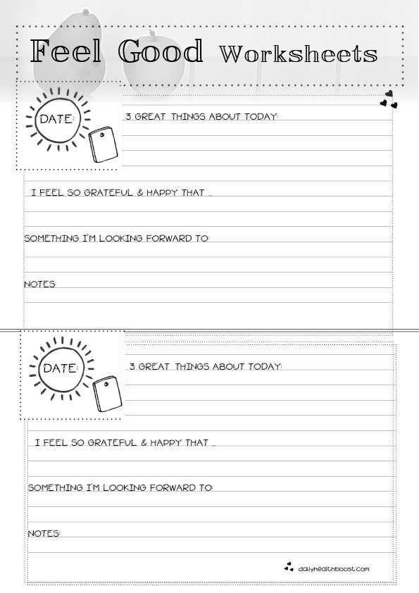 Free Printable Worksheets On Depression or 810 Best therapy Worksheets and Handouts Images On Pinterest