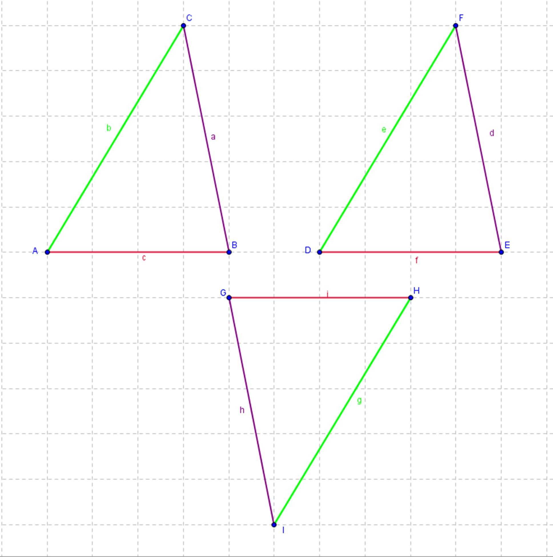 Geometry Worksheet Congruent Triangles Sss and Sas Answers Also Congruent Triangle theorems Worksheet