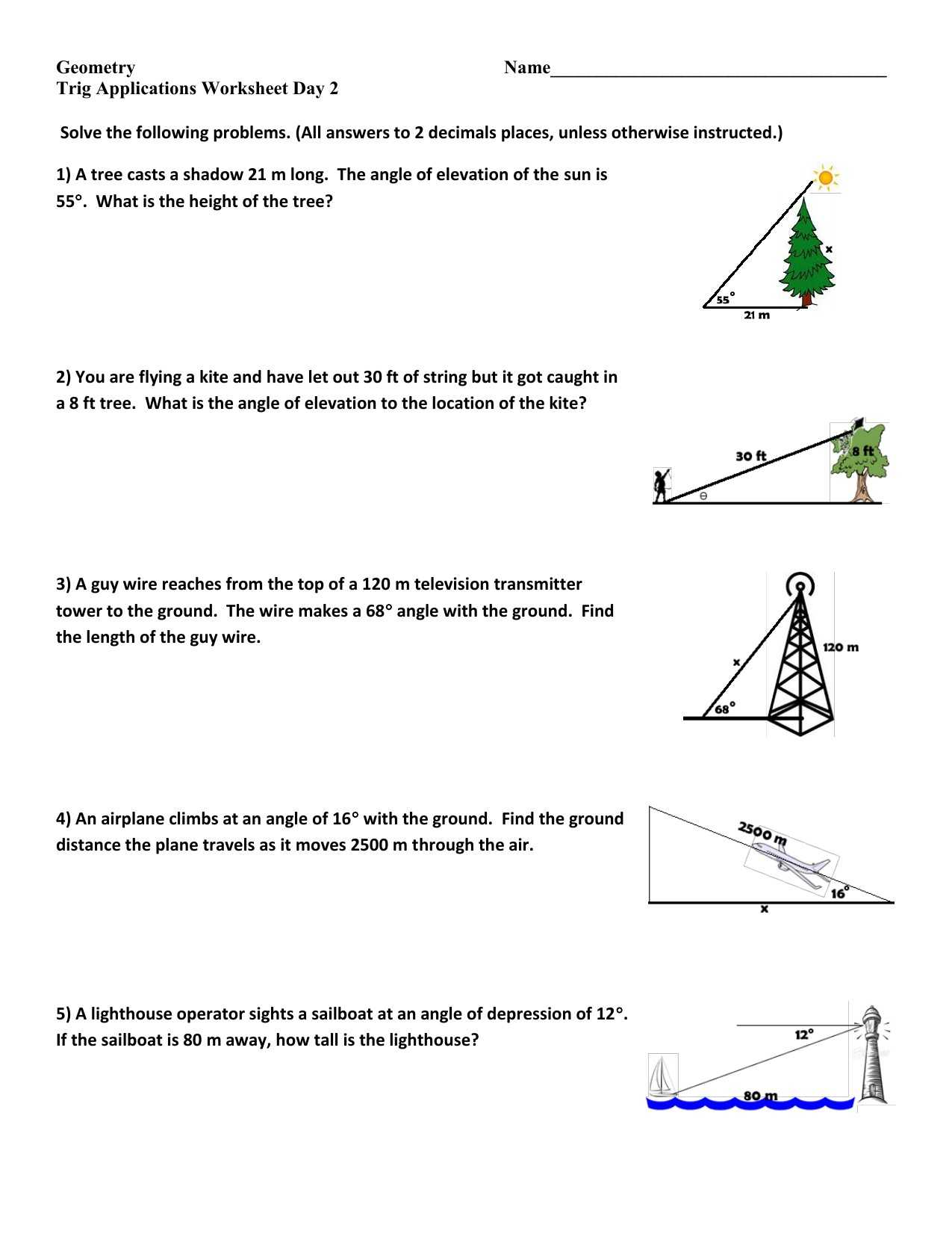 Geometry Worksheet Congruent Triangles Sss and Sas Answers together with Special Right Triangles Worksheet Answers Beautiful Worksheet