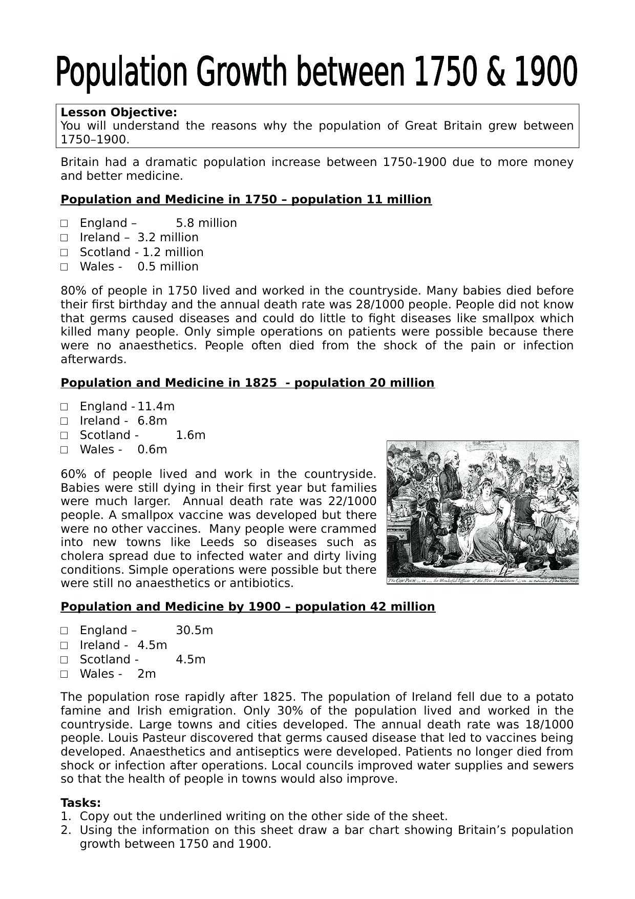 Glencoe The American Journey Worksheet Answers Also