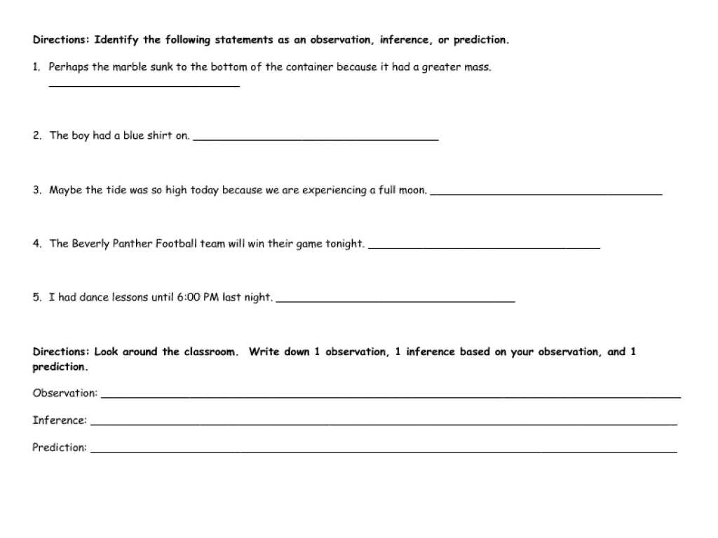 Goodwill Donation Worksheet Along With Free Worksheets