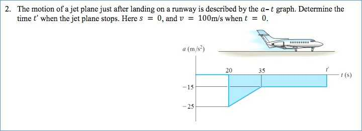 Graphical Analysis Of Motion Worksheet Answers as Well as Motion Graph Analysis Worksheet