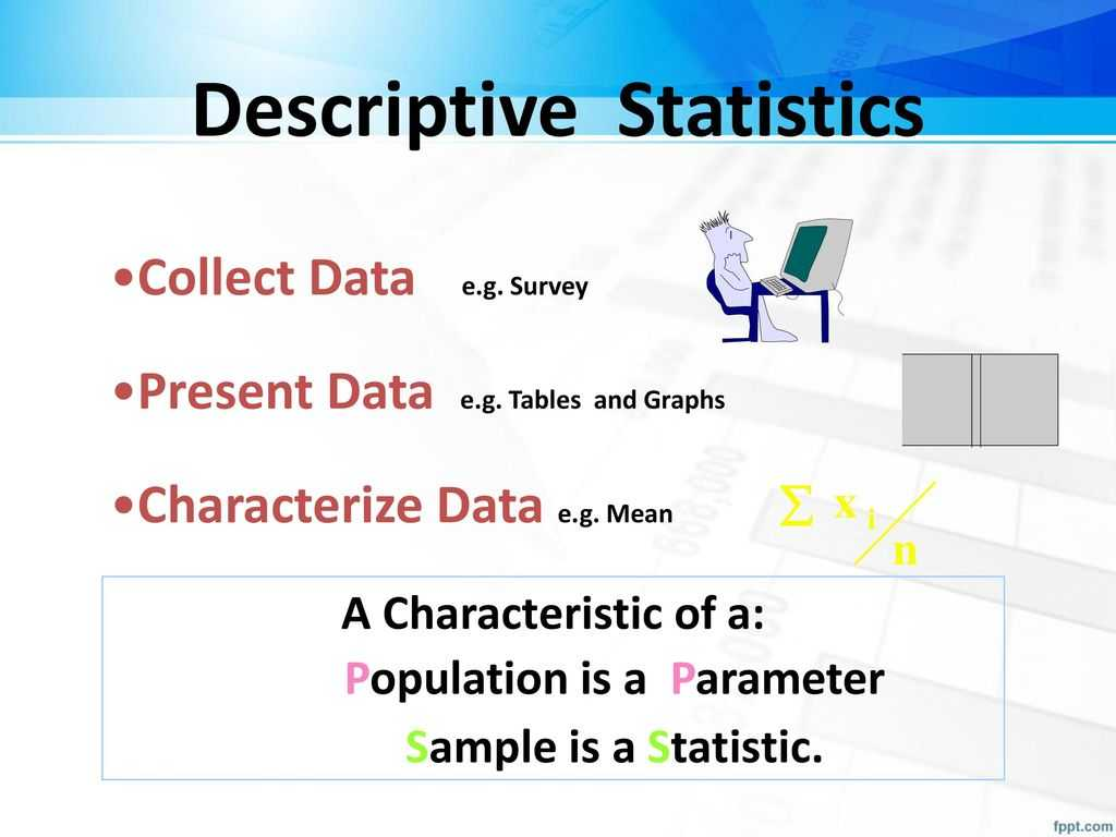 Graphing and Data Analysis Worksheet Answers Also Probabilitas and Statistika Ppt