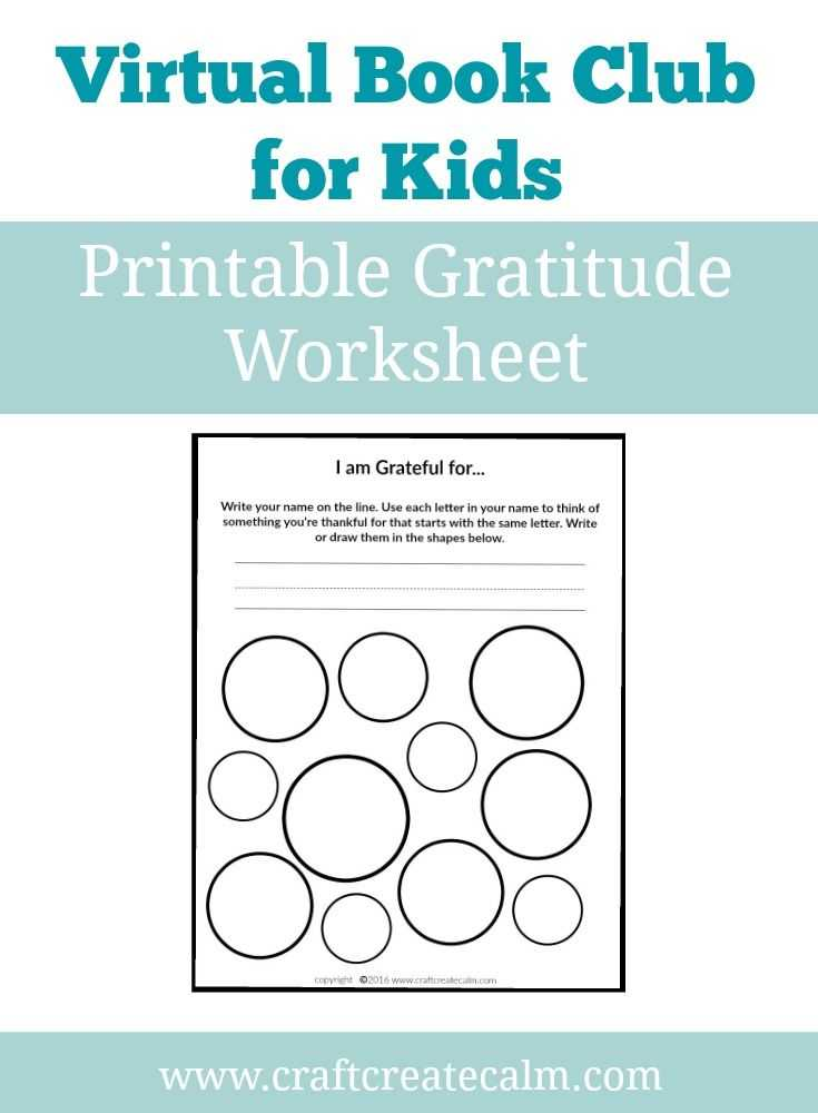 Gratitude Activities Worksheets as Well as 25 Best Gratitude Images On Pinterest