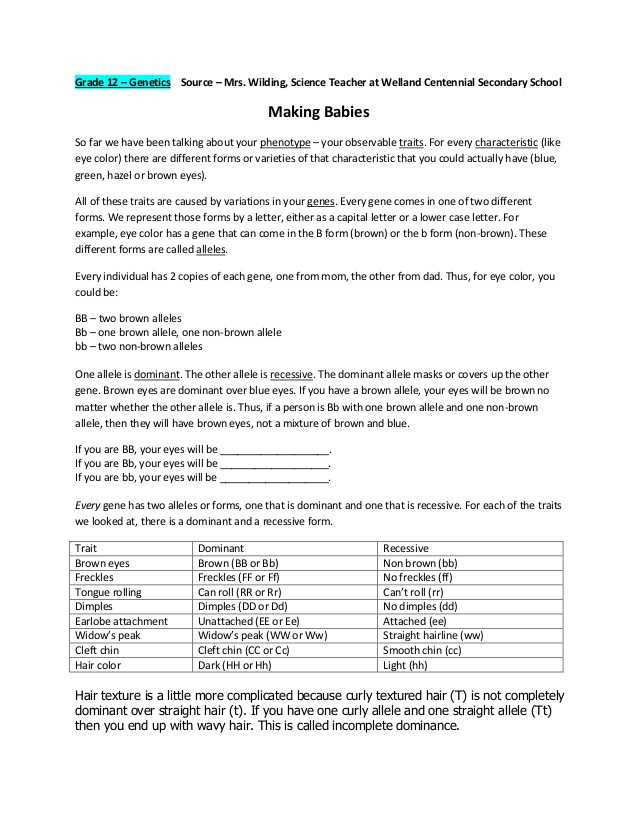 Hair and Fiber Evidence Worksheet Answers and Good Copy Plete