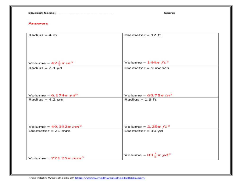Home Budget Worksheet Along with 100 Free Downloadable area and Perimeter Worksheets 5th Gra