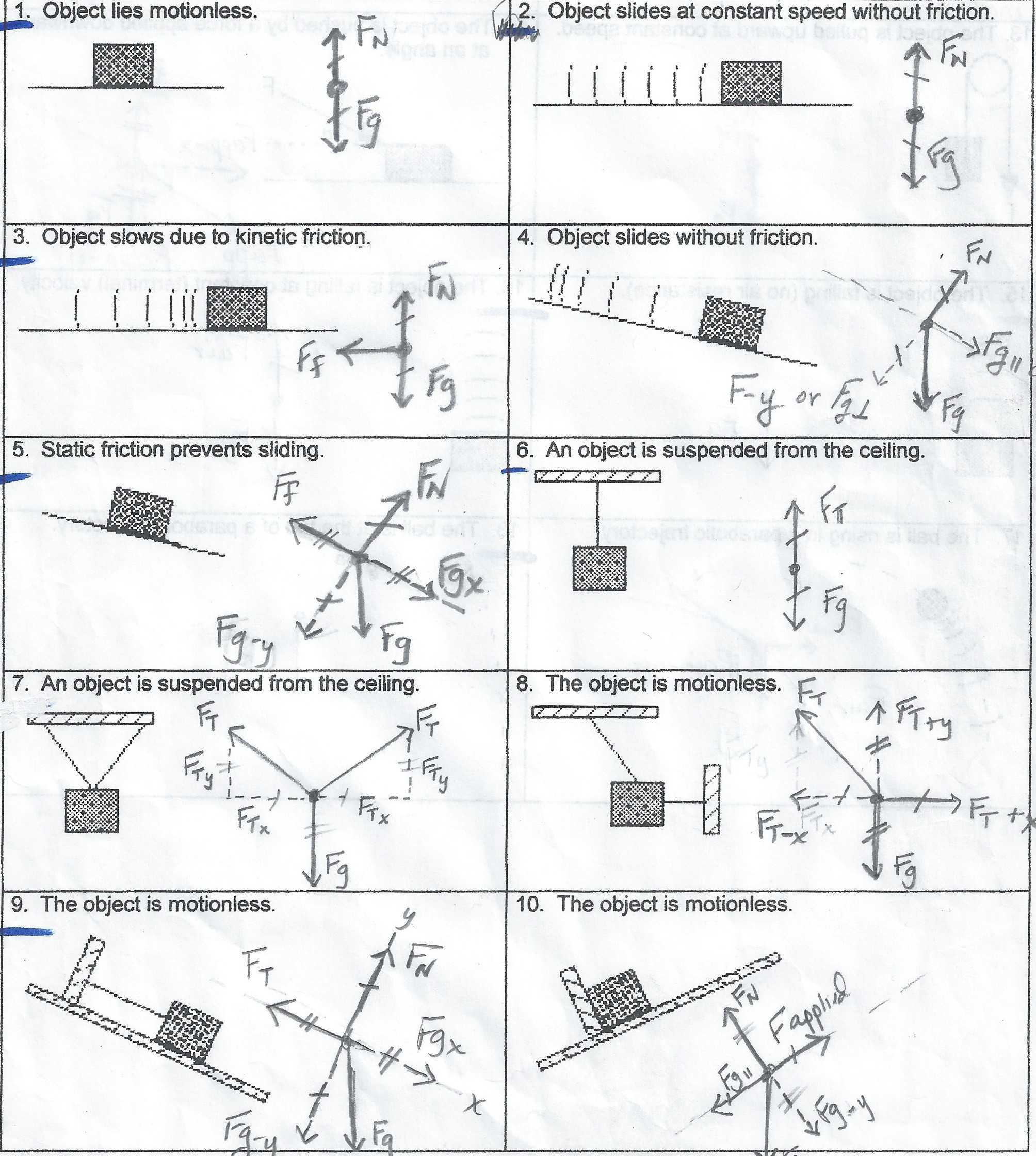 Hr Diagram Worksheet Answers Key