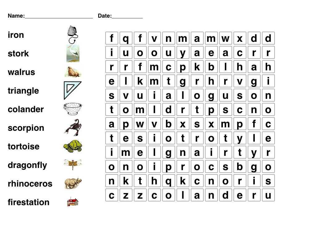 Hunting the Elements Worksheet as Well as Games Worksheets the Best Worksheets Image Collection Downlo