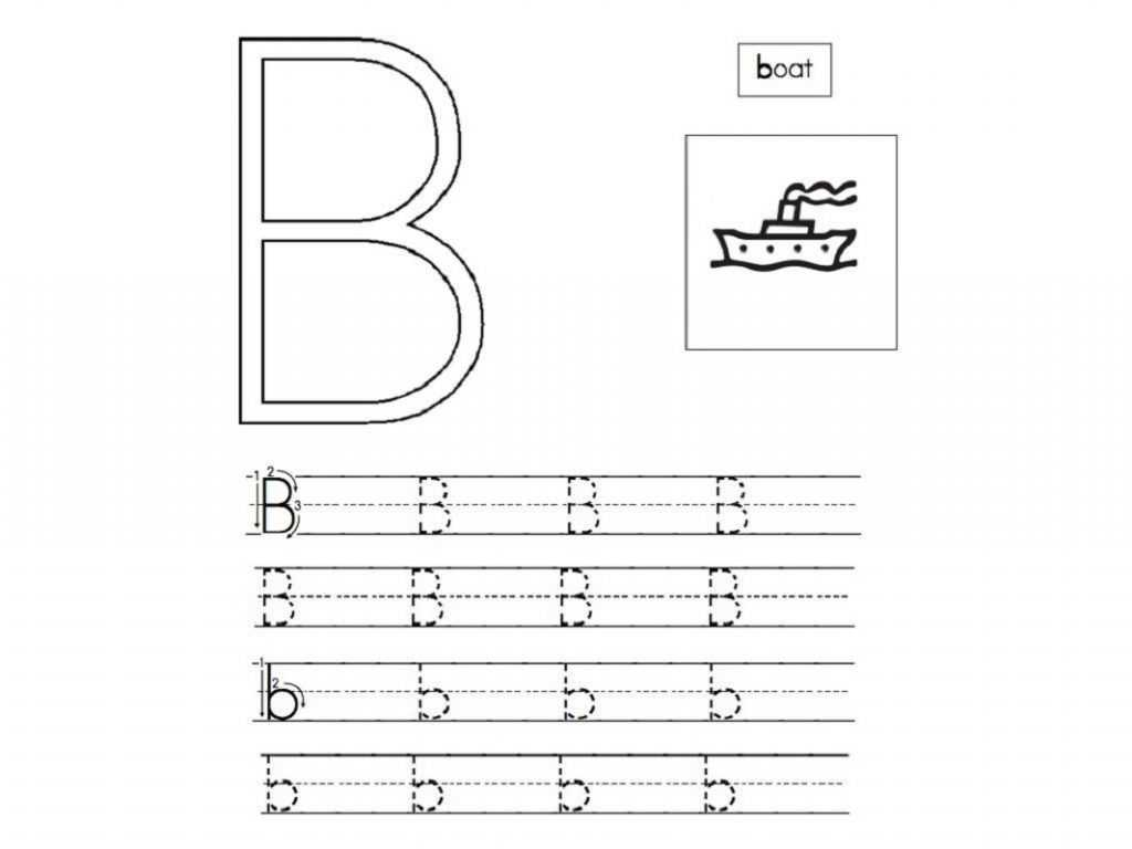 Inferences Worksheet 2 with Free Abc Worksheets Printable Printable Shelter