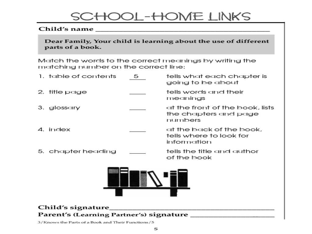 Inferences Worksheet 4 with Workbooks Ampquot Inference Worksheets 4th Grade Free Printable