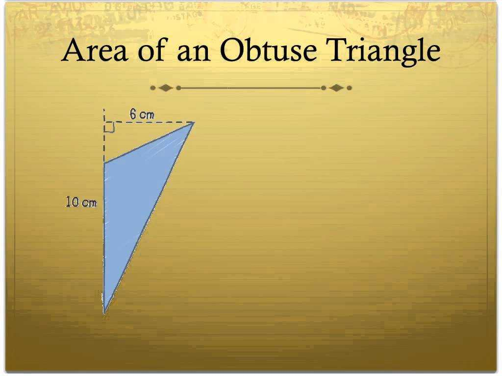 Interior Angles Of A Triangle Worksheet Pdf Along with Math Understood area Of A Triangle